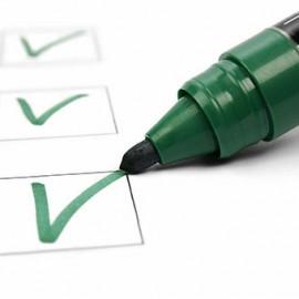 K1 Visa Requirements